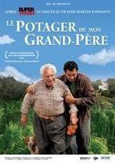 Cinéma Nantes