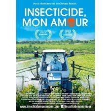 Cinéma Saint-Malo-de-Guersac