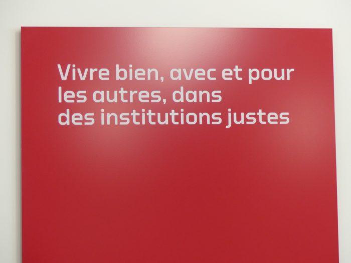 Rennes Paul Ricoeur