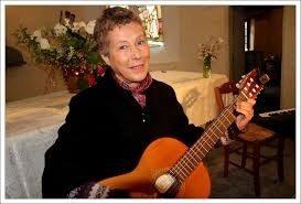 Concert des chansons Patricia Herald Châteauneuf-du-Faou