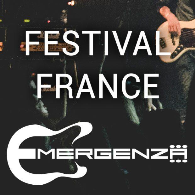 emergenza-festival-france_musique