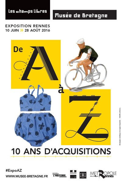 exposition_musee-bretagne_2016_10-ans-acquisitions