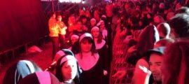 ghost hellfest