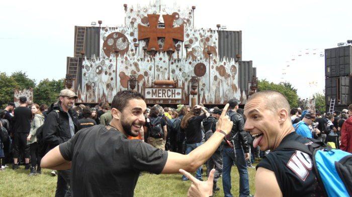 hellfest-2016_festival