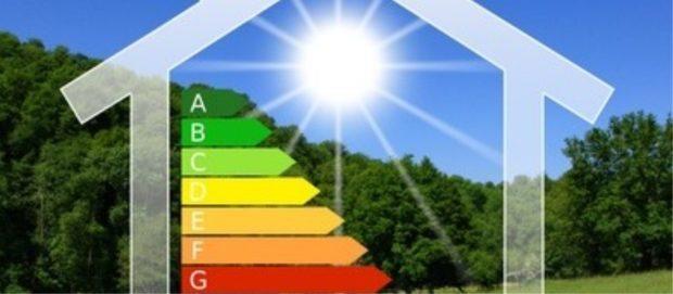 Information-débat maîtrisons notre consommation d'énergie Pénestin