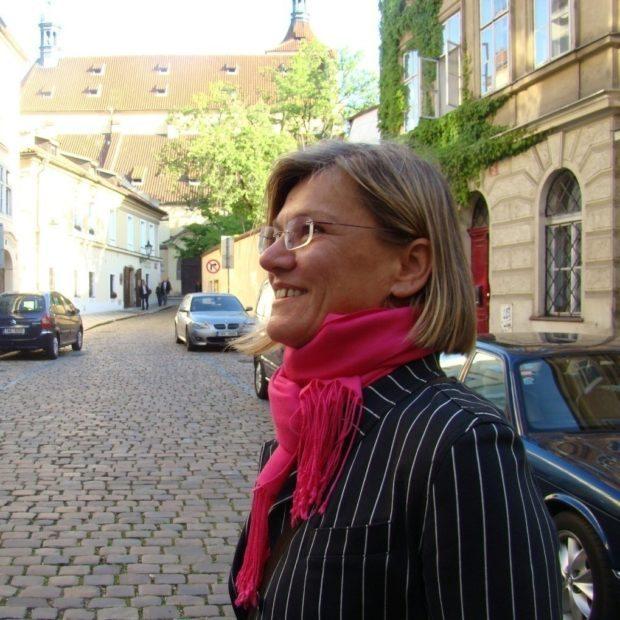 Irena Kosikova et duo Brikcius - Orgue et violoncelles Goulven