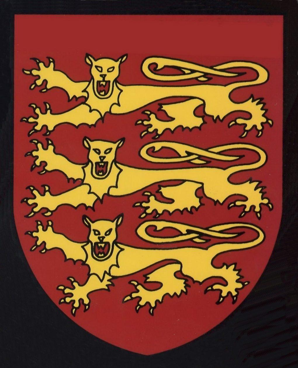 Le fascinant destin de Richard Cœur de Lion La Lucerne-d'Outremer