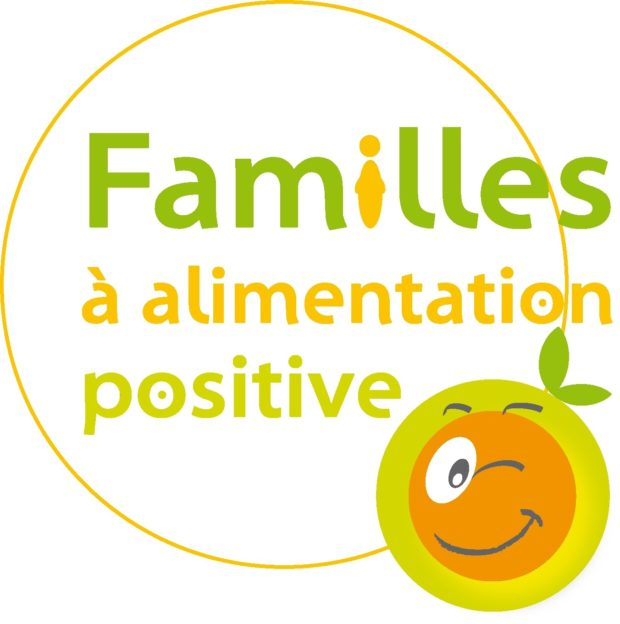L'éducation au goût et accessibilité des produits bio La Chapelle-sur-Erdre