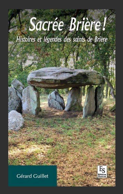 Les Rendez-vous du parc contes et légendes de Brière Saint-Lyphard