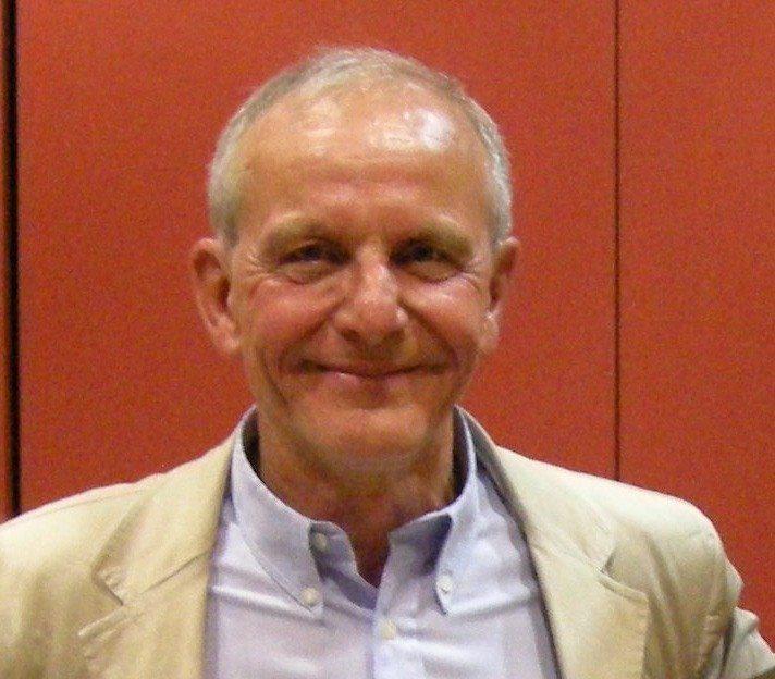 Rencontre avec Axel Kahn Être humain pleinement Saint-Jacut-de-la-Mer