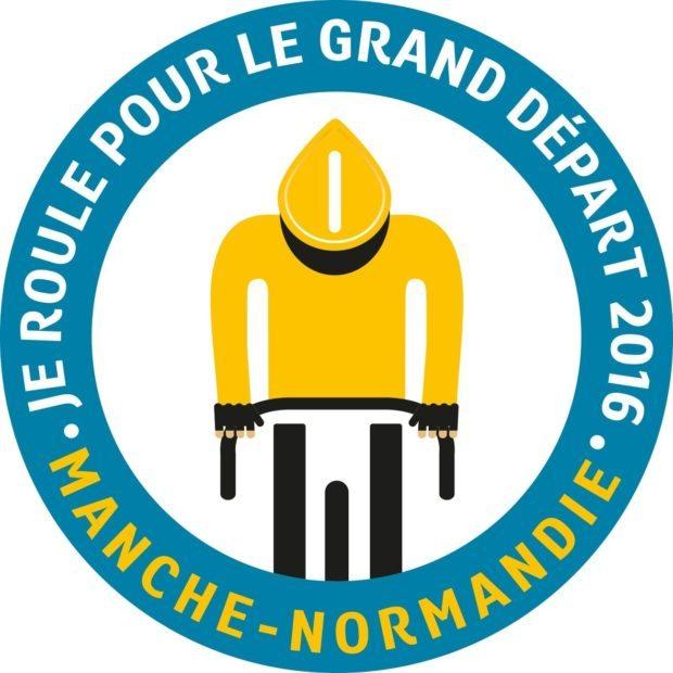 Rencontre avec Daniel Mangeas chroniqueur du Tour France Saint-Hilaire-du-Harcouët