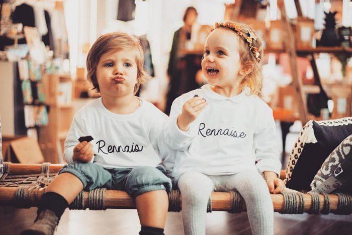 rennaise born breath
