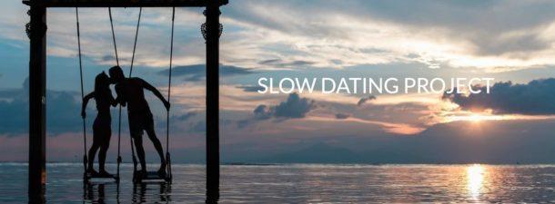 Site de rencontre slow dating