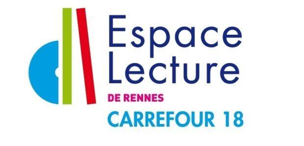 Soirée jeux à l'espace lecture Carrefour 18 Rennes