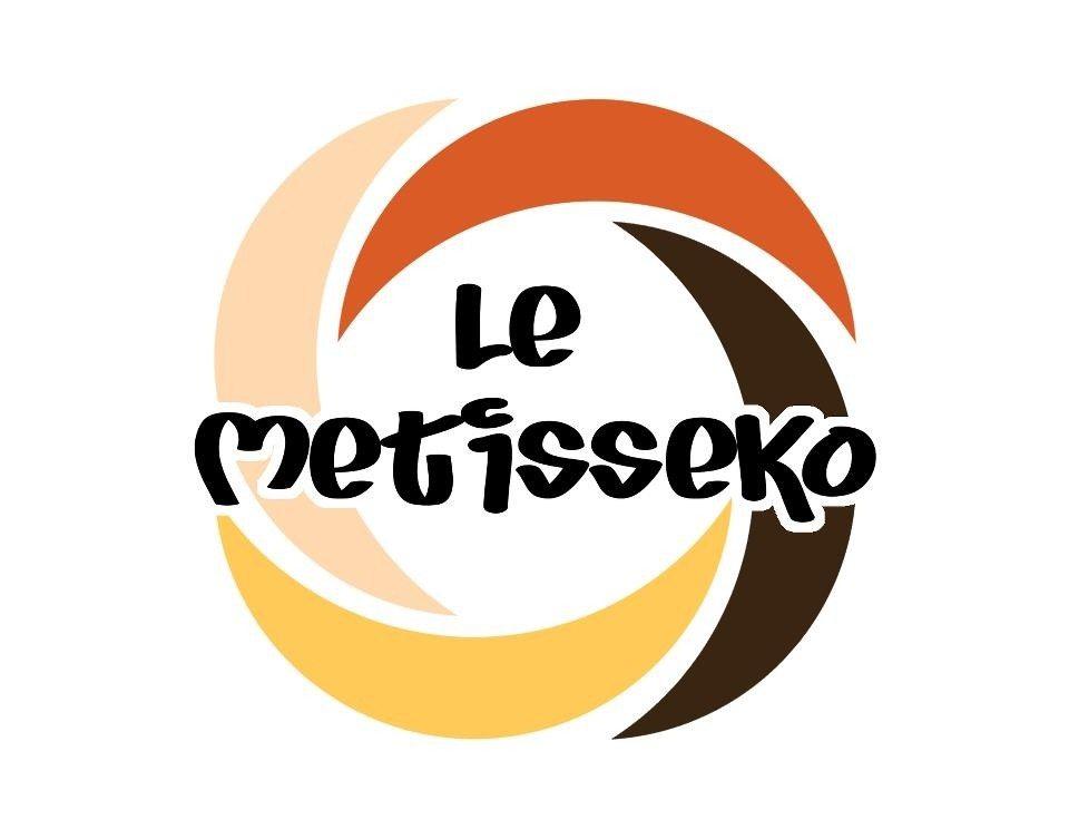 Soirée Metisseko (asso franco-sénégalaise) Nantes