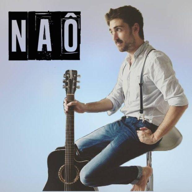 Transat en ville : Nao, Folk, Soul Rennes