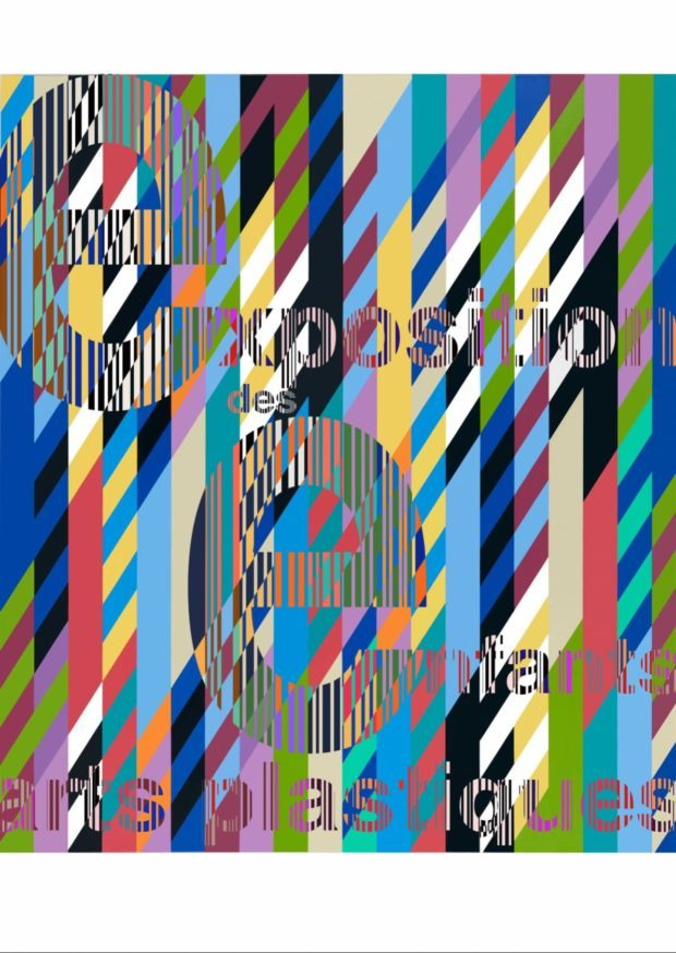 Travaux d'arts plastiques Cherbourg-en-Cotentin