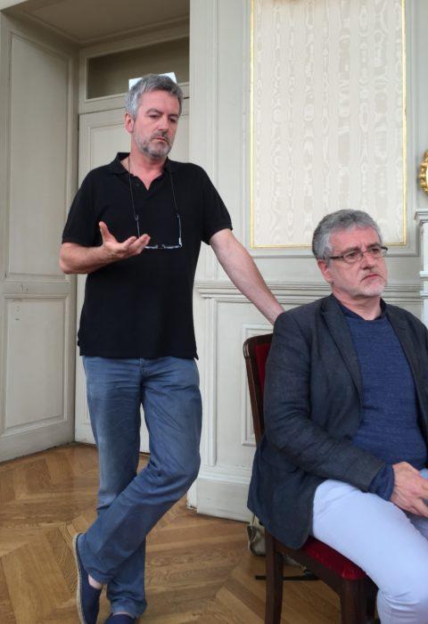vincent-tavernier_gildas-pungier_petit-ramoneur_britten_opera-rennes