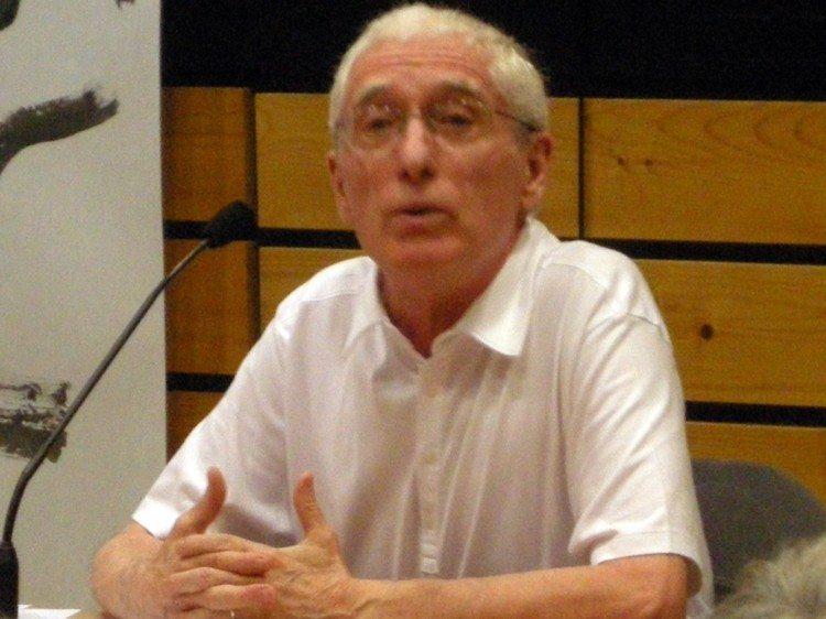 Violence religions et christianisme la pensée de René Girard Saint-Jacut-de-la-Mer
