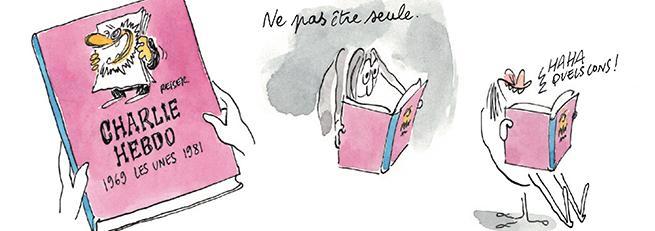 Renaitre-apres-Charlie_meurisse
