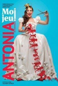 Antonia de Rendinger Moi Jeu Nantes