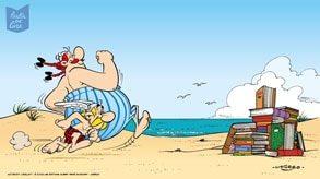 asterix-et-obelix-partent-en-livre_partir-en-livre_2016