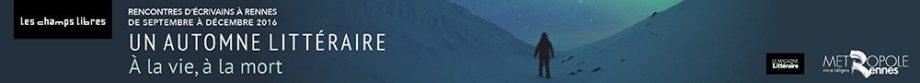 automne-litteraire-rennes