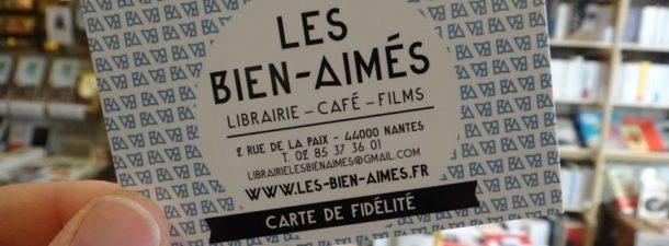 Biens Aimés Nantes