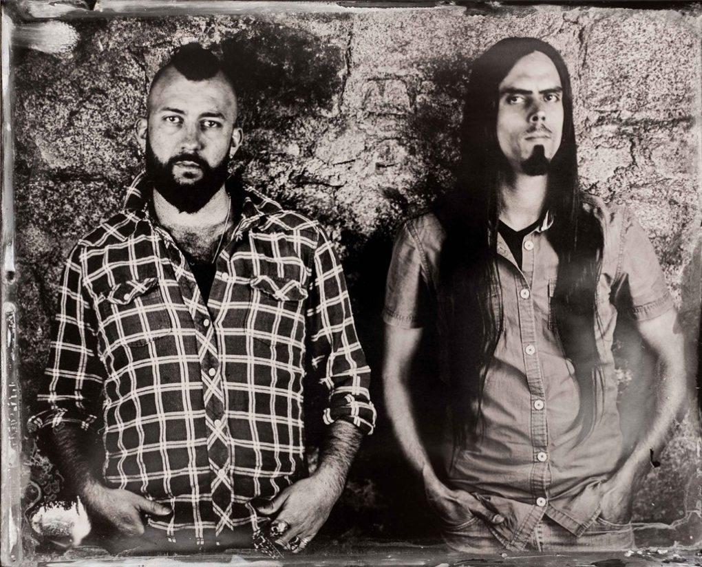 Blues Rock avec Buck aux Jeudis de la Pente Rochefort-en-Terre