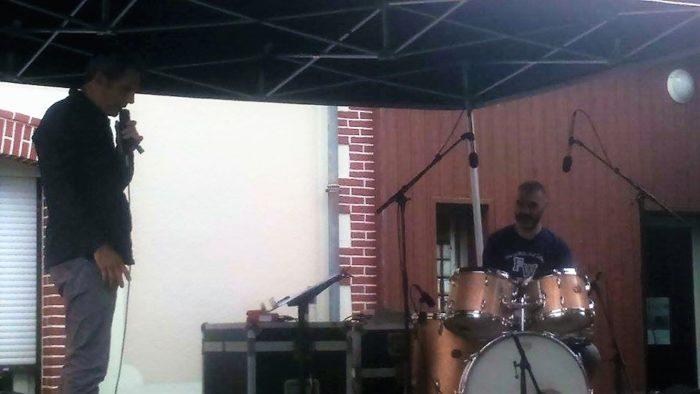 bruit-noir_rennes_concert