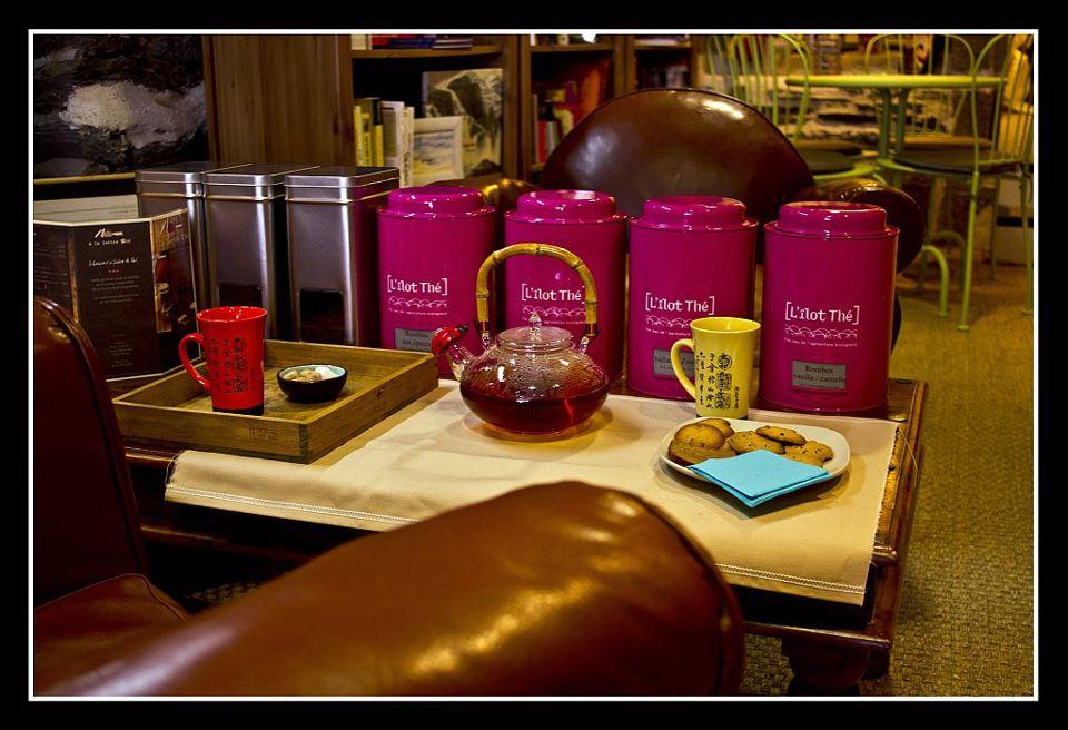 cafe-librairie_a-la-lettre-the_morlaix