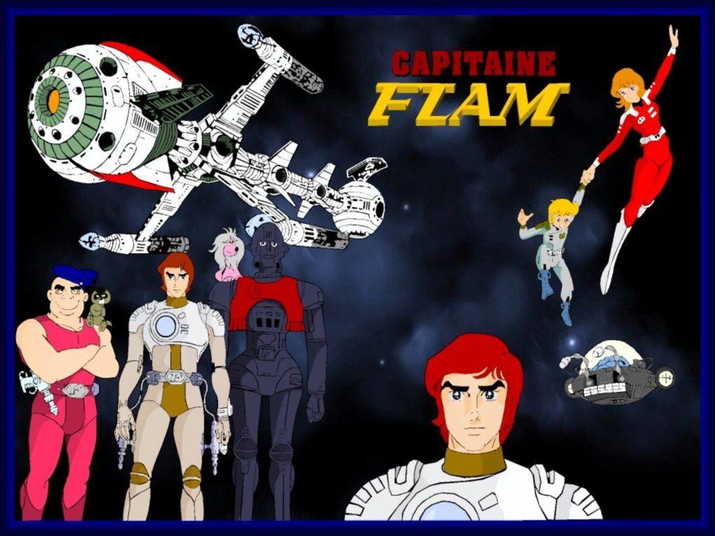 capitaine-flam_les-guerres-des-etoiles_wybon