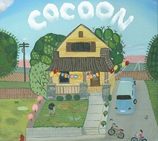 Cocoon Rennes