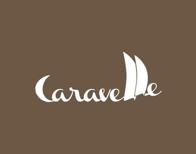 Concert La Caravelle composition de textes français Saint-Michel-Chef-Chef