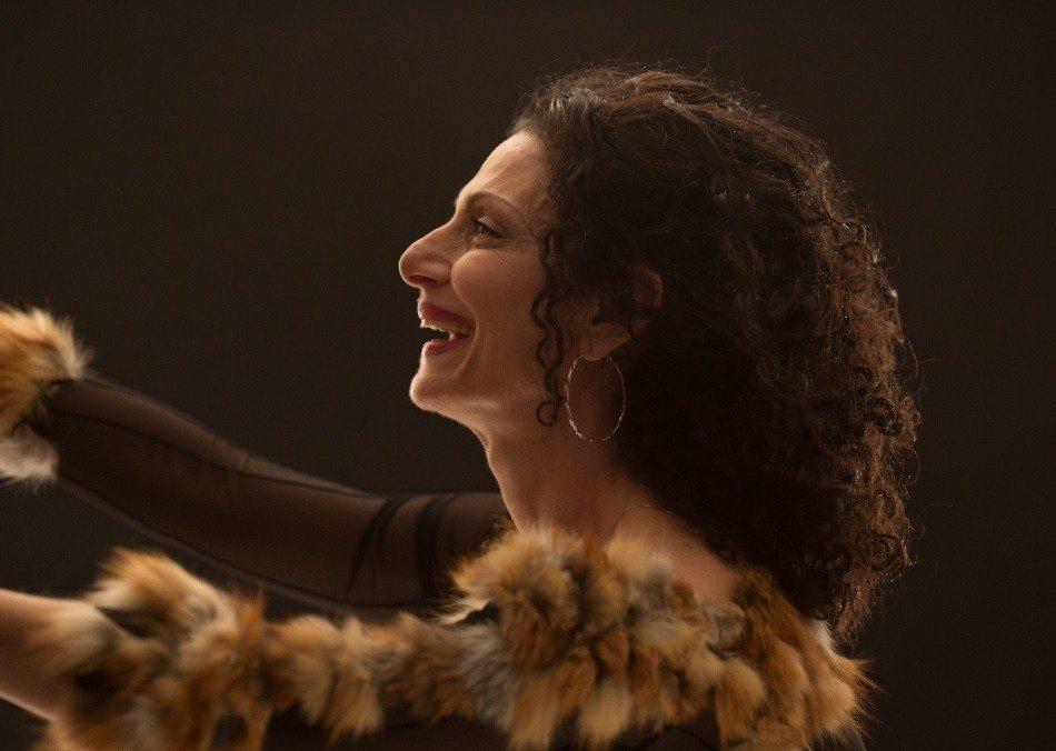 Concert Lady Sylva Noirmoutier-en-l'Île