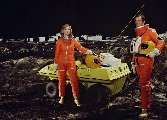 cosmos-1999_les-guerres-des-etoiles