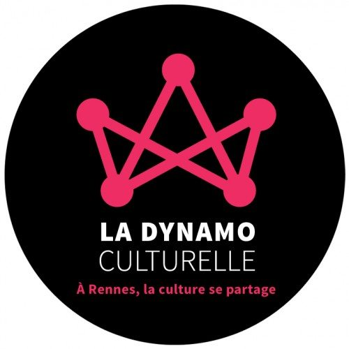 DYNAMO CULTURELLE