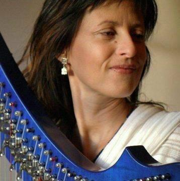 Elisa Vellia Trégastel