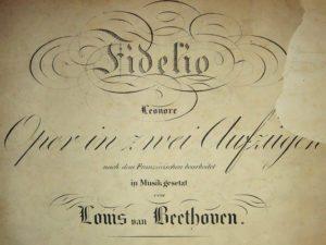 fidelio opéra rennes