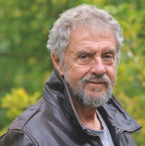 Gilles Servat et Patrick Audouin - Chanson Trégastel