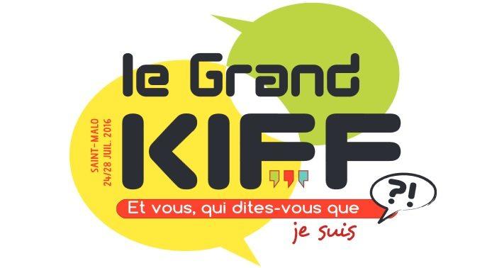 Grand Kiff