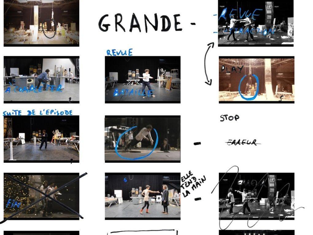 Grande Nantes
