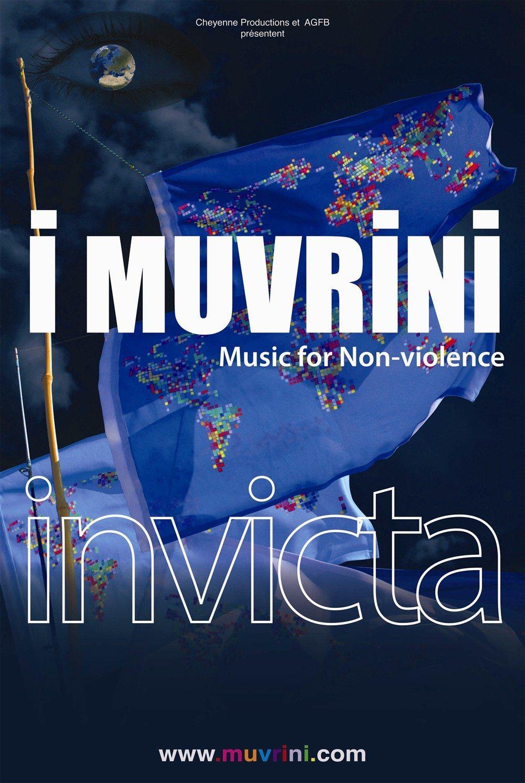 I Muvrini Angers