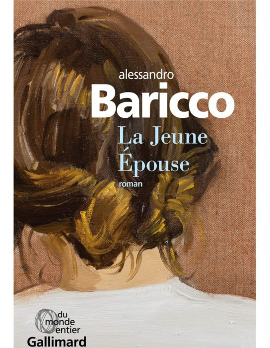 jeune-epouse_alessandro-baricco_gallimard