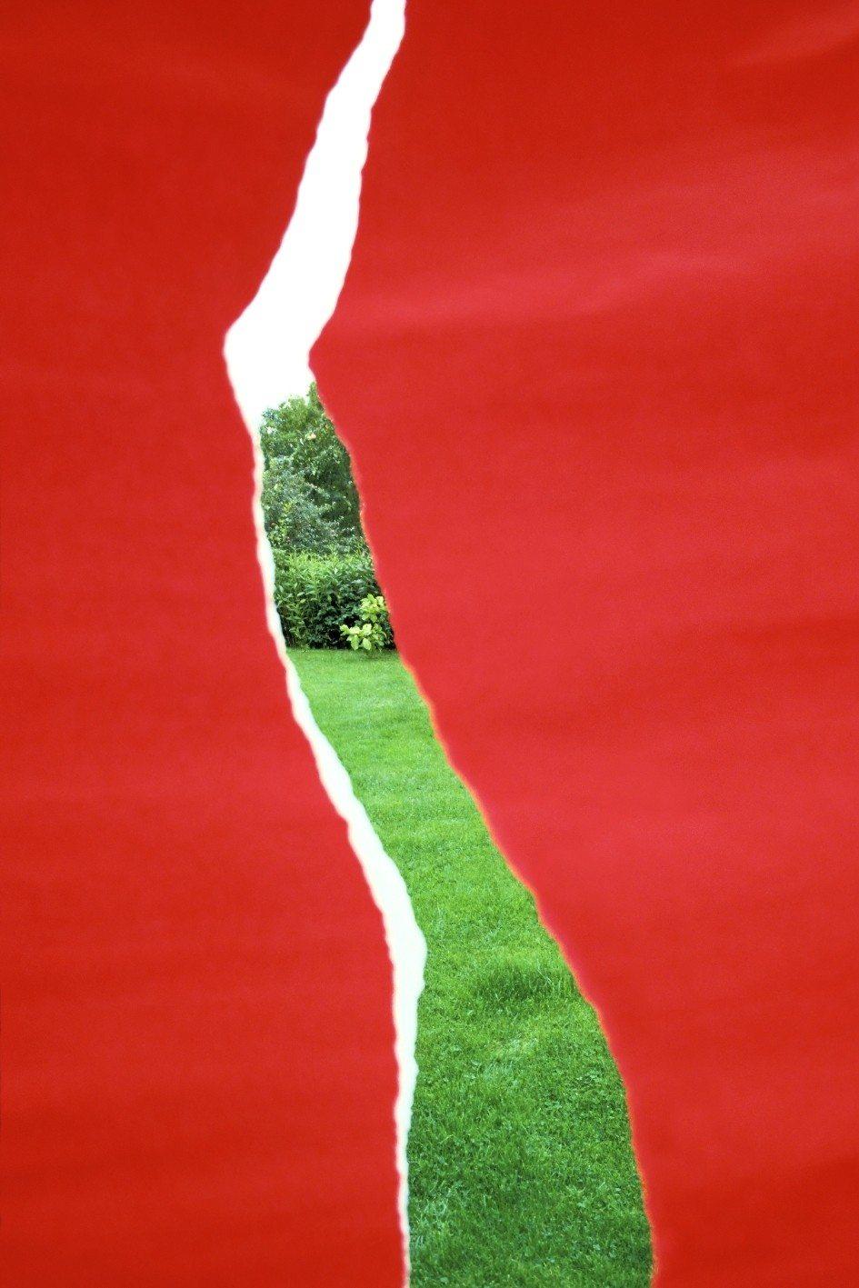 Entrée gratuite à l'exposition John Batho, histoire de couleurs Caen