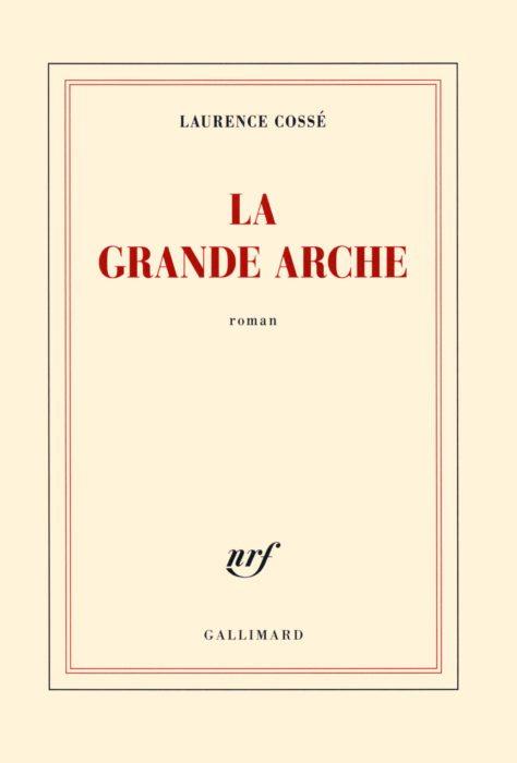 Livres de l 39 t 10 conseils par le forum du livre - La boutique de laurence ...