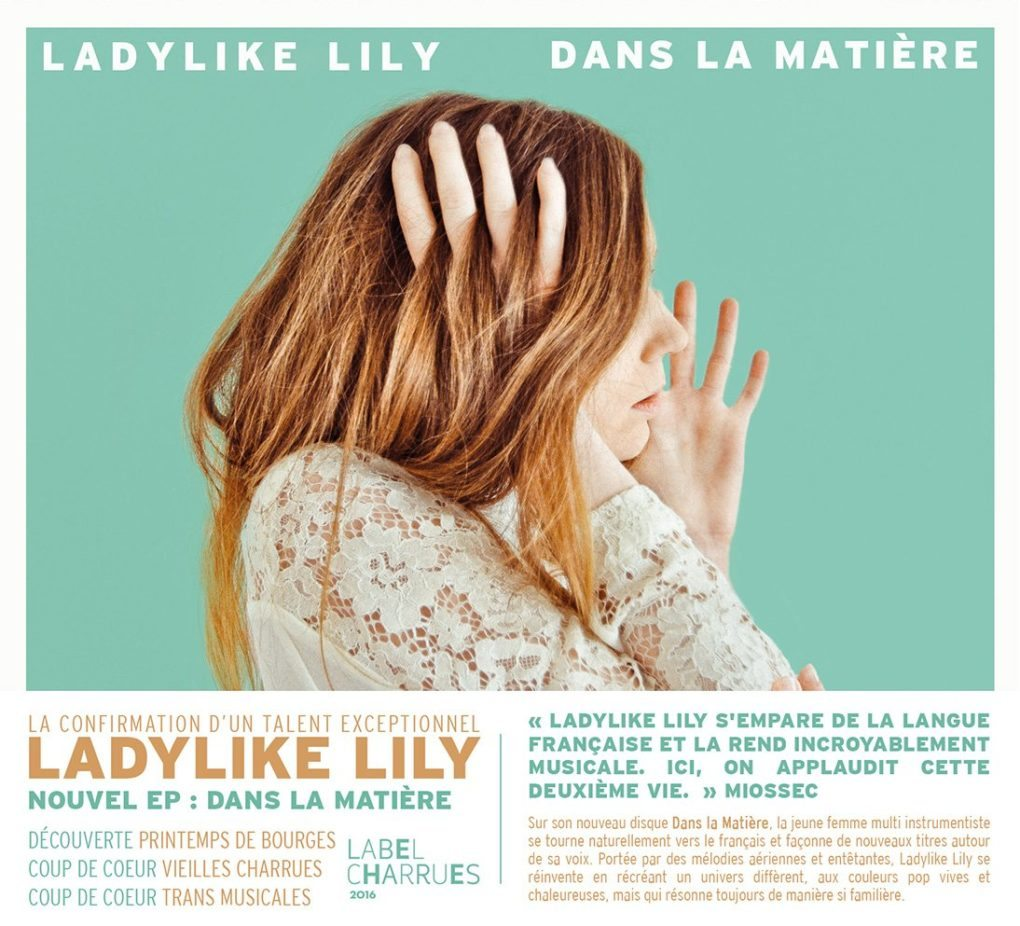 ladylike-lily_label-charrues