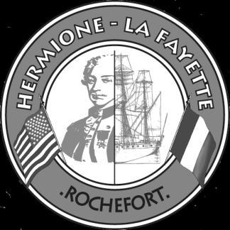 lafayette_lafayette_fregate_hermione (1)
