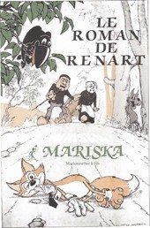 Le roman Renart Nantes