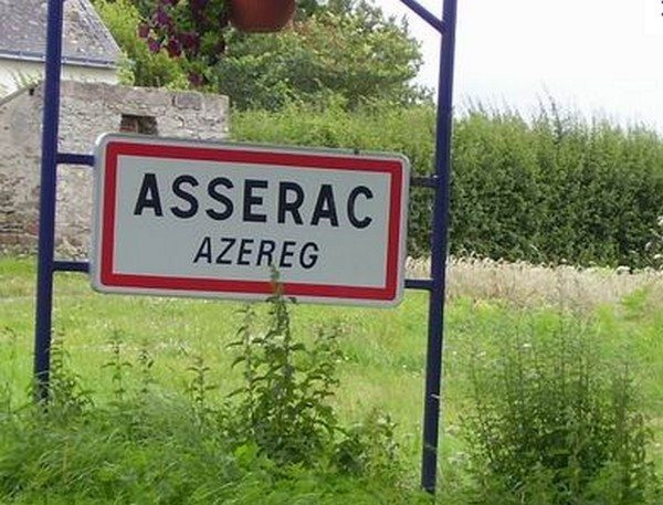 Les Estivales d'Assérac Assérac